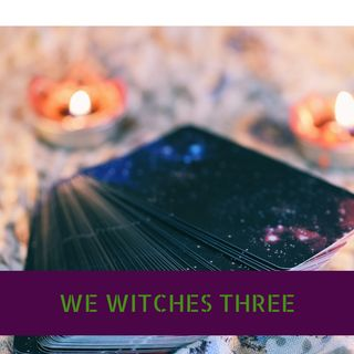Why Tarot Appropriation is B.S. 👎 and other Stupid Superstitions