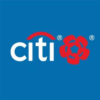 Citibanamex cerraría sucursales el 9 de marzo