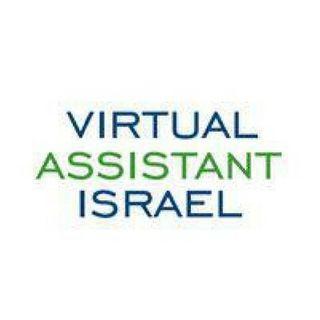 Virtual Assistant Israel