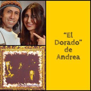 """""""El Dorado"""" de Andrea"""