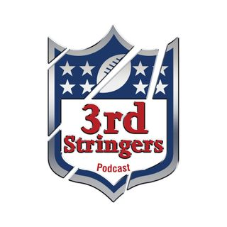 Episode 8: The Two Man Wrecking Crew