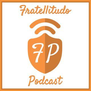 #1 - Cos'è un Podcast e perchè dovresti ascoltarlo?