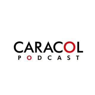 Caracol Podcast