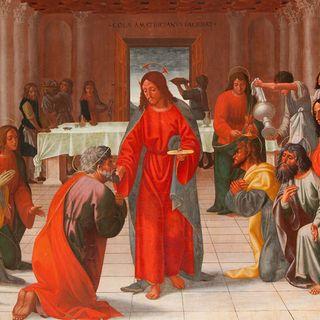76 - I frutti del Santo Sacrificio della Messa