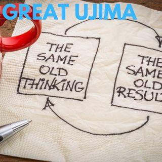Ujima 6921-5