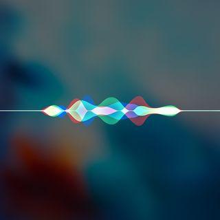 Hey Siri, qual'è il tuo futuro?