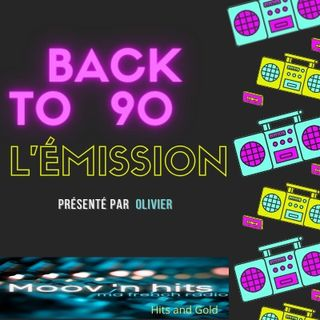Back To 90-semaine 36-37_mixage final