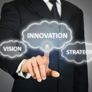 Innovation manager | Piano di marketing internazionale | Napoli, lavoro e umanità | In scadenza il bando Fermenti