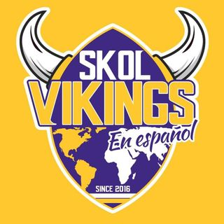 S16 Minnesota Vikings vs Leones de Detroit