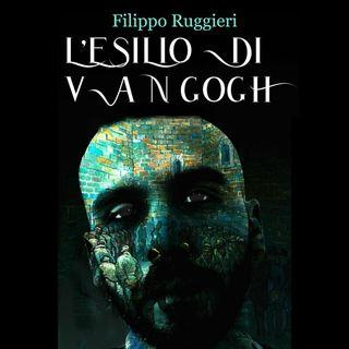 L'Esilio di Van Gogh