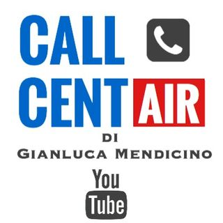 Call CentAir
