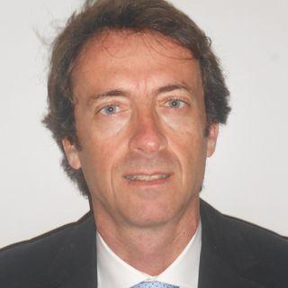 Intervista Podcast con Lorenzo Ippoliti