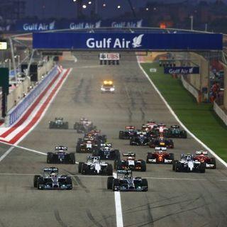 F1, GP d'Ungheria: vince Ocon davanti a Hamilton. Vettel squalificato, Ferrari terza