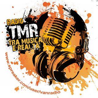 Tra musica e realta' Tmr Radio