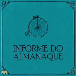 Informe do Almanaque