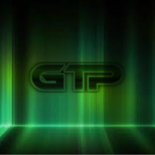 "GTP-""GTP 94.6,Casino Night, Health Cave, Strength Performance from GGC"""