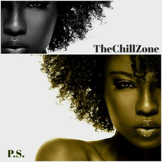 TheChillZone P.S. (Pretty Smooth)
