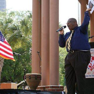 Florida Recount Update - Gillum Gains on De Santis