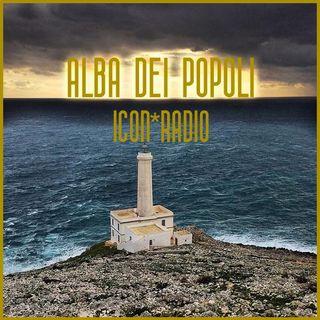 Icon*Radio - Alba dei Popoli - Otranto