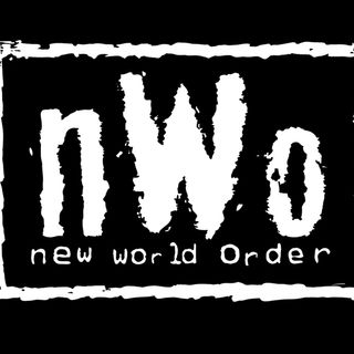 New Woke Order