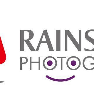 Rainstar Photography – For exemplary Corporate Photography