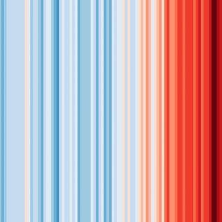 L'estate più calda della storia dà il via a una nuova stagione
