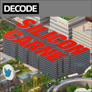 Episode 2: Covid-19, panique dans la Silicon Valley!