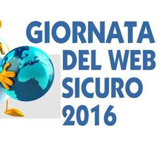 1D Scuola Pirotta @ Desio - Laboratorio Web-Sicuro