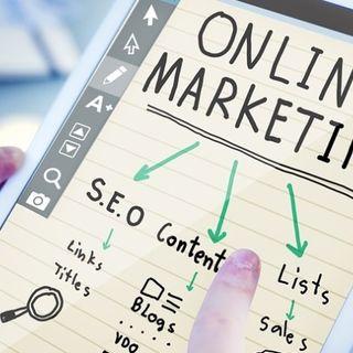 Digital Marketing Agency London