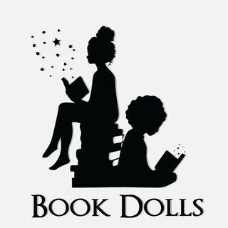🤗Bienvenidos a BookDolls
