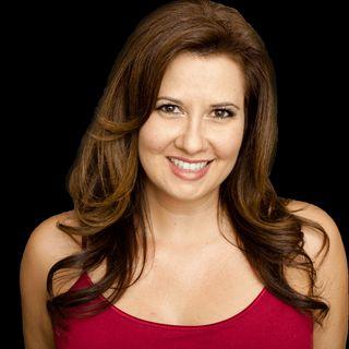 Maria Felipe - ACIM Teacher