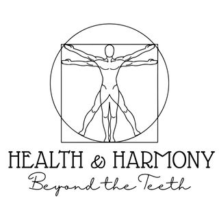 Health & Harmony Beyond the Teeth
