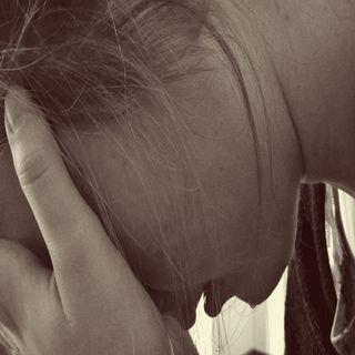 ¿Cómo prevenir el suicidio?