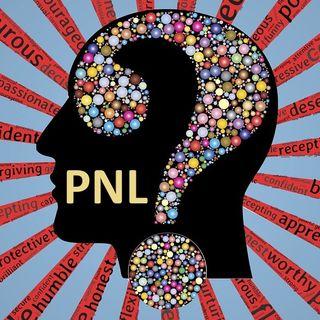 129- La PNL è una bufala?