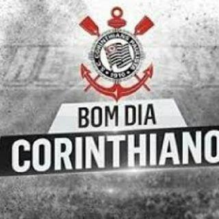Especial Corinthians - Últimas Notícias