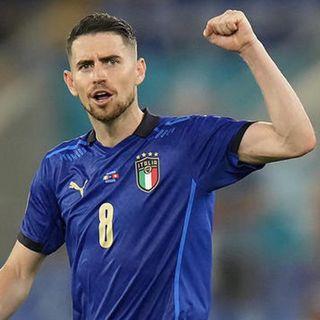 Italia affamata di vittoria