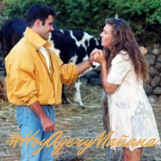 Del cine a la telenovela