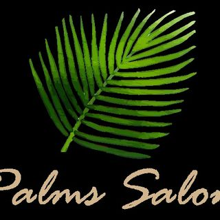 Palms Salon