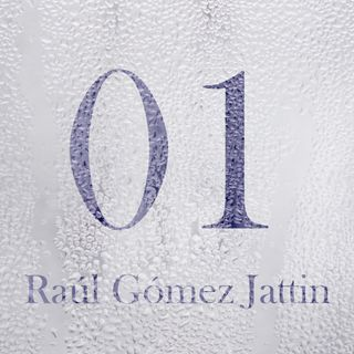 01 - Raúl Gómez Jattin