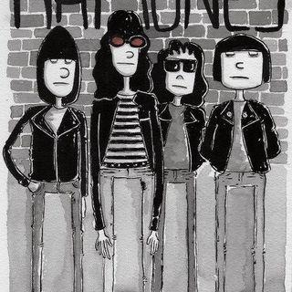 Playlist Classicos do Rock Podcast #LennyKravitz #TomPettyAndTheHeartbreakers #Cream #QuietRiot #oscars #dumbo #twd #shazam #rock #classic