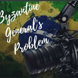 "Podcast 4 | Como o Bitcoin Funciona ""O Problema Do General Bizantino"""