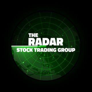 An intro to RadarTrading.Net