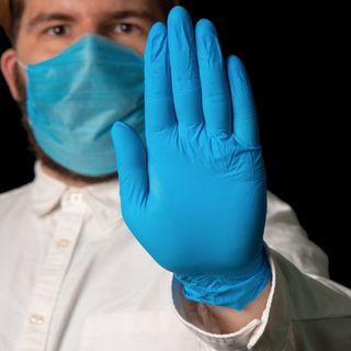 Covid, Battiston: «il vaccino è la nostra arma definitiva contro il virus»