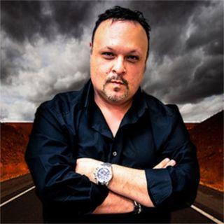 GCN Steve Sanchez Show