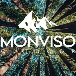 Tutto Qui - giovedì 9 luglio - Nasce il portale Monviso Outdoor, per vivere il Monviso a 360°