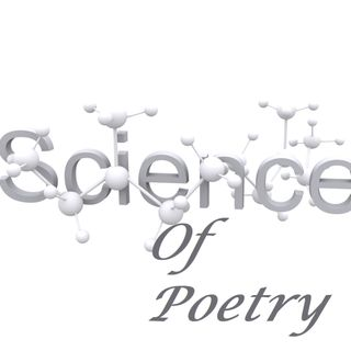 Poetry Worldwide #18 #PODCAST  The Art  of Storytelling