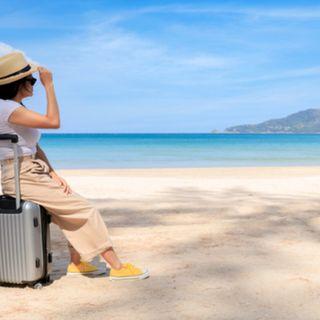 Tourisme: comment s'appuyer sur le numérique pour relancer son activité