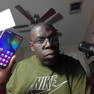 Episode 4 - My Next Phone In 10 mins! (ZTE Axon 10 Pro)