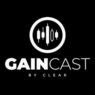 GainCast#60 - Ariane é parceira de Oliver Velez no Brasil e conta como tudo começou