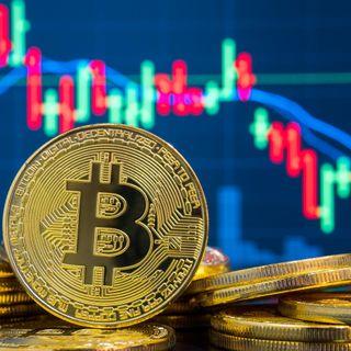 I Bitcoin tornano a correre e superano i 13.000 dollari